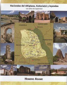 Un fantasma vestido de charro, Villa Hidalgo SLP Haciendas-del-altiplano-tomo-2-libro-de-homero-adame