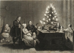 doctor-martin-luther-and-family-in-wittenberg-at-christmas-1536