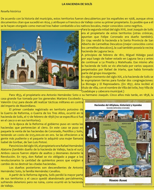 hacienda-de-solis-blogs-1-parte-1